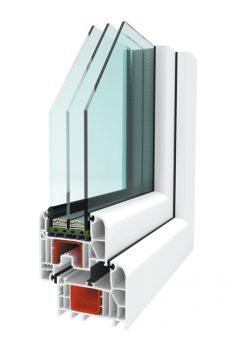 therm-plus