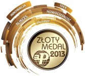 zloty_medal_mtp_2013